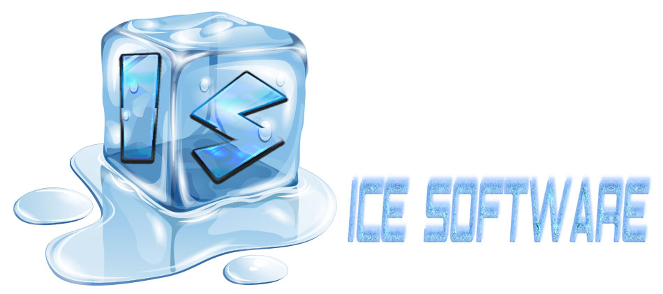 Ice Software